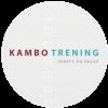 Logo Kambo Treningssenter